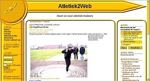 Atletiek2Web
