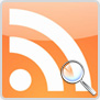 News feeds :: Display an RSS feed, or multiple feeds, on your website.
